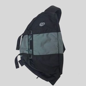 Timbuk2 Catapult Sling Backpack